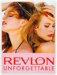 блеск для губ REVLON  США