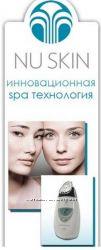 Экспресс-процедуры по лицу и рукам.