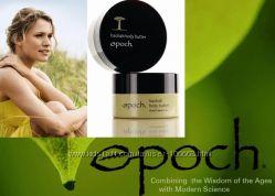 Nu Skin Epoch - гуманитарная благотворительная инициатива