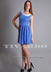 Модная одежда  ТМ TIVARDO