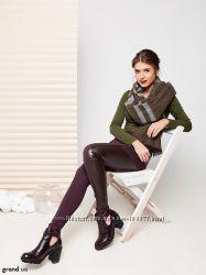 Новая колекция  GRAND UA . Модная женская  одежда