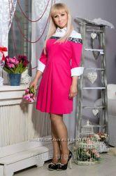 Модная женская одежда торговой марки  Barbie