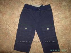 MOTION WEAR фирменные брюки на мальчишку
