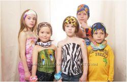 Распродажа Баффы - модные и стильные. Цена самая низкая в Украине