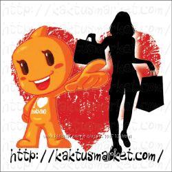 СП Taobao - честные условия без подводных камней