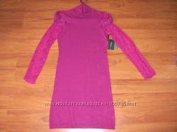 Новое очень красивое платье Yuka р. 44