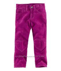 Наши пролеты стильные вельветовые джинсы H&M