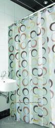 Все для ванной комнаты Красивые шторки, коврики, полотенца, мочалки Турция