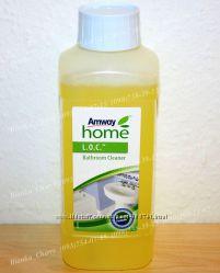 AMWAY Чистящее средство для ванных комнат