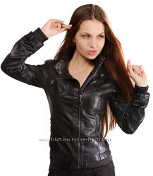 Осенние женские курточки от ТМ LimS.