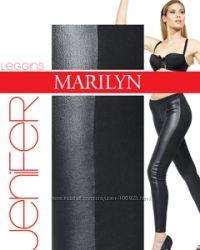 СП колготок польского производства Marilyn, новинки появились.
