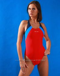 Спортивные купальники SESTO SENSO