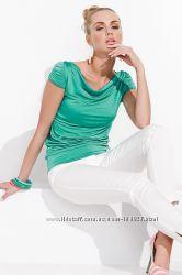 ZAPS - стильная женская одежда.