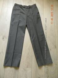 шикарные мужские брюки