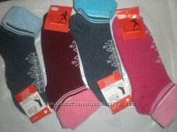 Распродажа - носки махровые для взрослых и деток