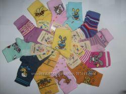 Распродажа -  Колготки и носочки   - на осень и на зиму