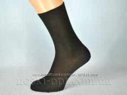 Зимние носочки - дайте ножкам тепло