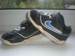 Обувка на стельку 13, 5 - 14, 5 см