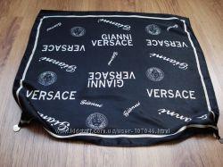 Платочек Versace