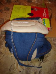 Рюкзак переноска Новый
