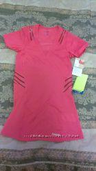 33695a80838e Спортивная футболка Reebok, 400 грн. Женские спортивные майки ...