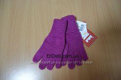 Зимние перчатки LENNE