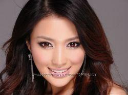 Корейская косметика - быть красивой легко