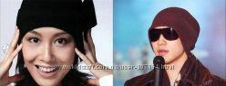 Очень стильные шапки для взрослых на весну и зиму