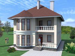 Архитектор. Проектирование.