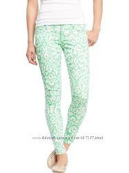 джинсы для женщин Old Navy шара