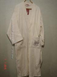 Халат махровый Ваш Текстиль