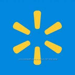 Walmart плюс 10