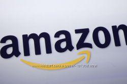 Amazon плюс 5 быстрая доставка