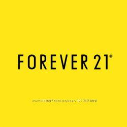 Forever 21 ����� 5