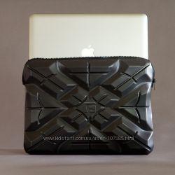 Чехол для ноутбука 13  G-Form Extreme Sleeve