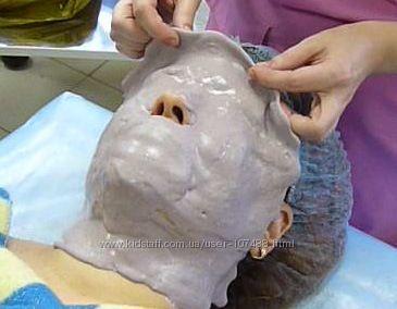 #2: фото №2 маски