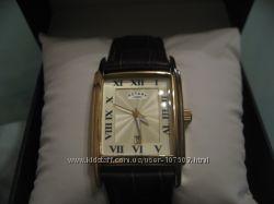 Продам швейцарские часы Rotary оригинальные за половину стоимости