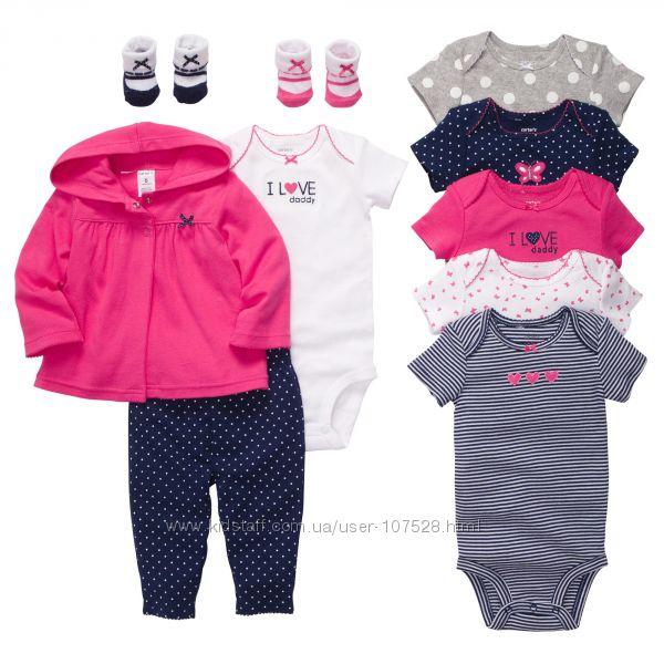 Детская Брендовая Одежда Из Сша Доставка