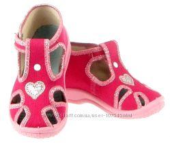 Тапочки Зетпол -правильная обувь  в наличии
