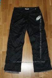 Лыжные брюки Sunice 48-50р.