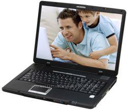 Запчасти для ноутбука MSI ER710 и другие для ПК