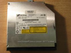 Привод для ноутбука IDE LG GSA-T20N Super-Multi