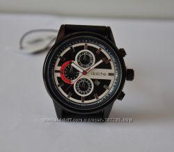 стильные мужские часы, цены от производителя