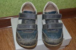 Продам туфельки ТМ Ecoby 26р