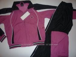Спортивный костюм плащевка 134-164 Boulevard
