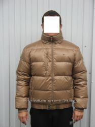 Т.Хилфигер 2500грн