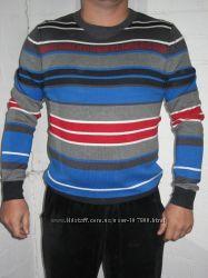 Отличные мужские свитера