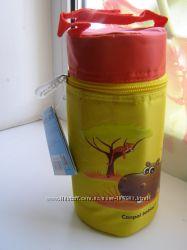 Термоупаковки для бутылочек, поильников и проч.