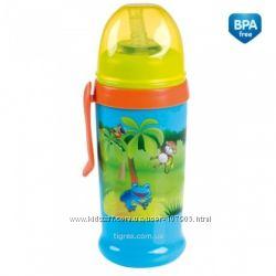 Бутылочки для кормления, поильники, кружки, непроливайки с 10 скидкой