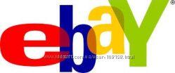 Выигрываю аукционы  и покупаю с Ebay